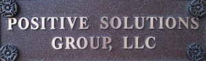 Positive Solutions Group, LLC