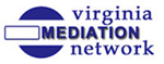 Virginia Mediation Network