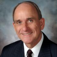 Chuck Kiehl